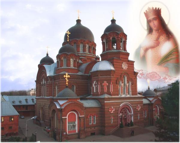 Экскурсионные туры из владикавказа в грузию